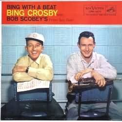 Biography Bing Crosby Bio 504