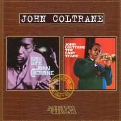 the life and music career of john coltrane A definitive assessment of the life and work of jazz musician john coltrane, based on new interviews with his colleagues and never-before-published material john coltrane was a key figure in.