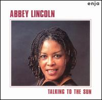 Track List By Abbey Lincoln